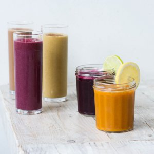 NAMA Liquid Nutrition